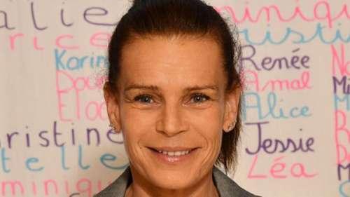 Stéphanie de Monaco : qui est Maxime Giaccardi, le chéri de sa fille Pauline Ducruet ?