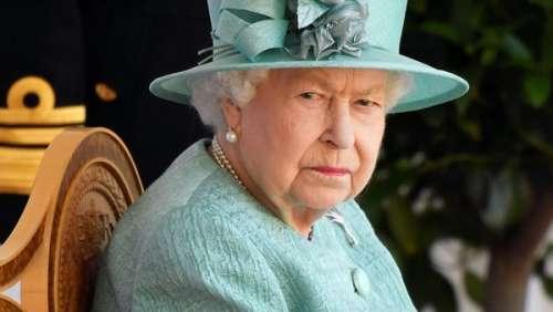 Reine Elizabeth II : pourquoi l'usage de son surnom Lilibet ne lui plairait pas ?