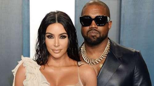 Kim Kardashian en plein divorce : sa déclaration coup de théâtre à Kanye West