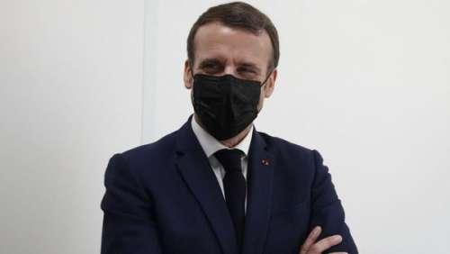 Emmanuel Macron : cette décision coup de théâtre qui a déstabilisé ses gardes du corps