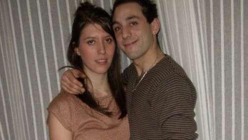 Delphine Jubillar : la nouvelle volte-face énigmatique de son mari, Cédric