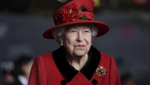 Elizabeth II bouleversante : son discret hommage pour l'anniversaire du prince Philip