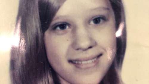 Le mystère autour du meurtre d'une adolescente tuée en 1972 en passe d'être élucidé