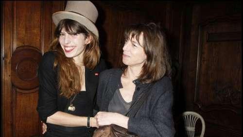 Jane Birkin: de quoi est morte sa fille, Kate Barry?