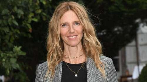 Sandrine Kiberlain : ses confidences pleines de fierté sur sa fille avec Vincent Lindon