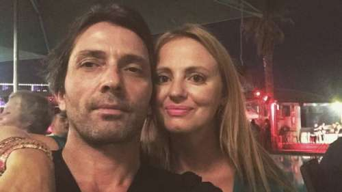 Les Mystères de l'amour : qui est Florence, celle qui partage la vie de Sébastien Roch ?