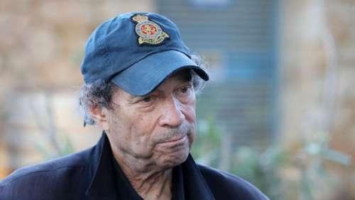 Mort de Dennis Berry : qui sont celles qui ont partagé sa vie ?