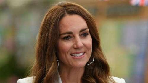 Kate Middleton a-t-elle déjà rencontré Lili, sa nièce et la fille de Meghan et Harry ?