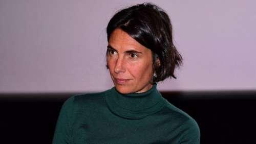 Alessandra Sublet :ce deuil douloureux à affronter pour l'animatrice