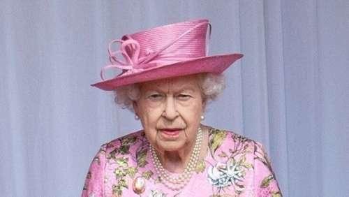 Elizabeth II avait-elle donné son aval pour les prénoms des enfants du prince William ?