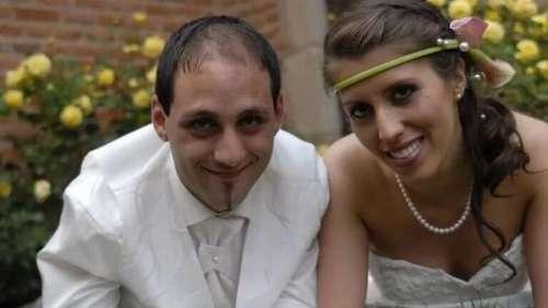 Delphine Jubillar : ces incohérences qui ont poussé les enquêteurs à interpeller son mari Cédric