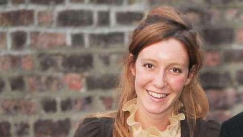 Kate Rothschild : deux ans après la mort tragique de sa fille, l'héritière donne naissance à un petit garçon