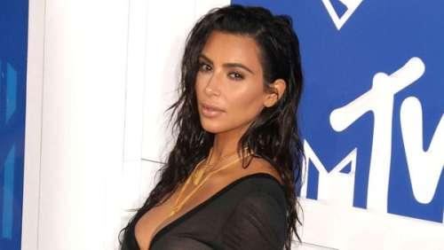 Kim Kardashian en Jackie Kennedy : ces clichés fous pour les huit ans de sa fille North