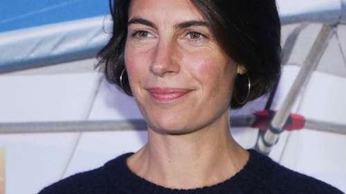 Alessandra Sublet : ses enfants ont-ils mal réagi à l'annonce de son divorce ?