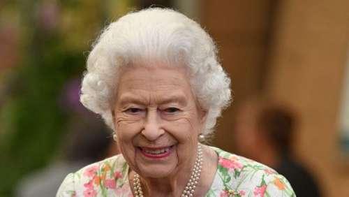 Elizabeth II : cet accessoire à 7€ qu'elle partage avec Meghan Markle et Kate Middleton
