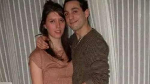 Delphine Jubillar : à qui vont être confiés ses enfants maintenant que leur père est en prison ?