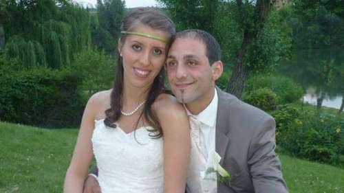 Cédric Jubillar en prison : les confidences choc de sa nouvelle compagne sur ses crises d'énervement