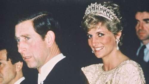 Mort de Lady Diana : pourquoi le prince Charles a été suspecté par la police d'être à la tête du complot