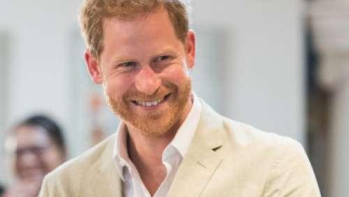 Le prince Charles ne compte pas voir son fils Harry lors de son retour au Royaume-Uni