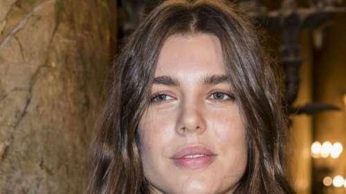 Charlotte Casiraghi lève le voile sur le vaste projet qu'elle prépare pour 2022