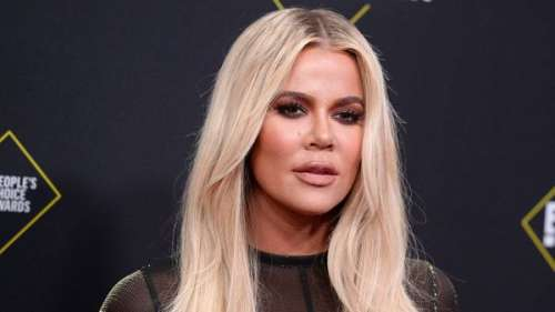 Khloé Kardashian : Tristan Thompson a-t-il commis l'irréparable ?