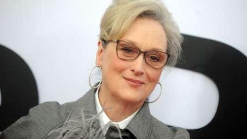 Meryl Streep : avec qui a-t-elle vécu une histoire d'amour tragique ?