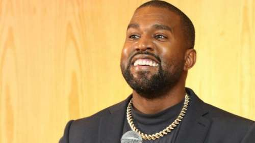 Kanye West en couple avec Irina Shayk depuis plusieurs mois ?