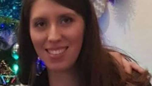 Delphine Jubillar : son mari engage un bataillon d'avocats