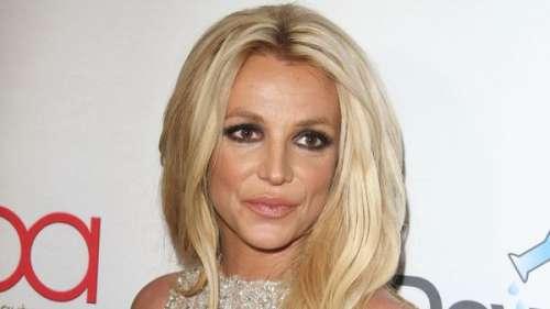 Britney Spears sous tutelle : la star reçoit le soutien d'un de ses ex les plus célèbres