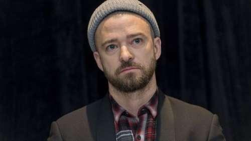 Britney Spears : choqué par son témoignage, son ex Justin Timberlake prend la parole