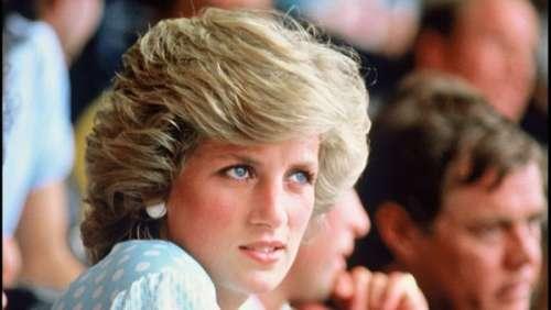 Naissance de Lilibet : Lady Diana aurait adoré ce prénom selon un proche de la princesse