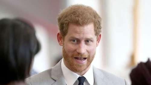 Harry de retour au Royaume-Uni : pourquoi il ne devait pas voir la Reine ces prochains jours