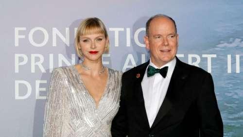 Albert de Monaco esseulé : la princesse Charlene absente pour fêter leurs 10 ans de mariage