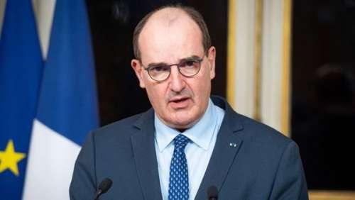 Jean Castex : pourquoi le variant Delta pourrait sauver la peau du Premier ministre