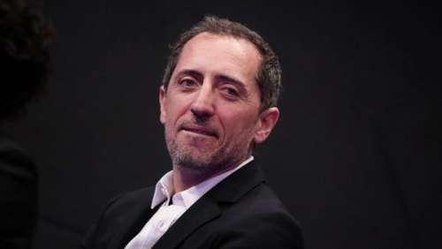 Gad Elmaleh : ce jour où il a déféqué dans un sac sur scène