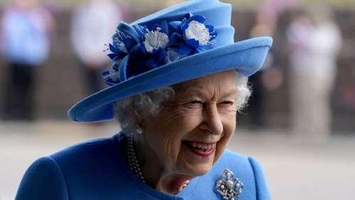 Elizabeth II veuve : ce voyage qu'elle fait pour la première fois en l'absence du prince Philip