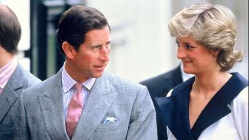 Prince Charles : la justification égocentrique de son absence pour l'hommage à Lady Di