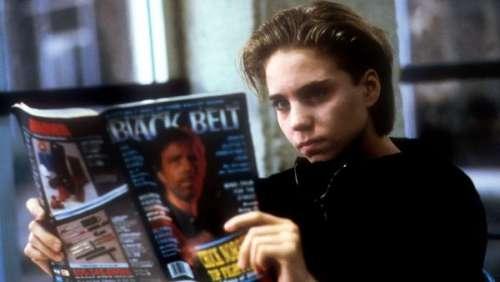 Jonathan Brandis: de quoi est mort l'acteur à seulement 27 ans?