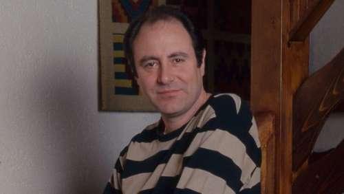 Michel Delpech : de quoi est mort le chanteur ?