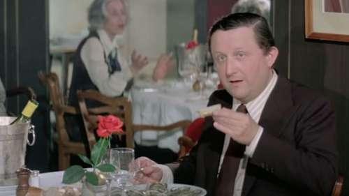 Fernand Guiot (L'aile ou la cuisse) : de quoi est mort l'acteur à 88 ans ?