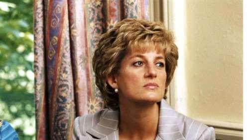 Lady Diana : ce cadeau qu'elle a reçu du prince Charles vendu aux enchères