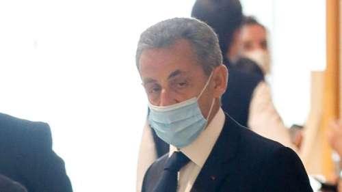 Nicolas Sarkozy endeuillé : la quatrième femme de son père Pal est morte