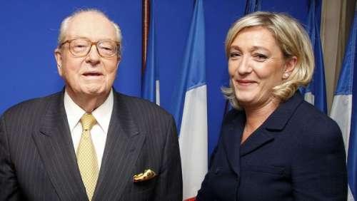 Jean-Marie Le Pen : ce conseil