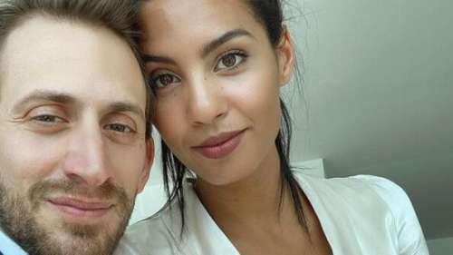 Chloé Mortaud mariée : l'ex-Miss France partage des photos paradisiaques de sa lune de miel