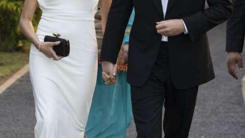 Meghan Markle : ce gros coup de pouce qu'elle aurait donné au prince Harry pour l'hommage à Diana