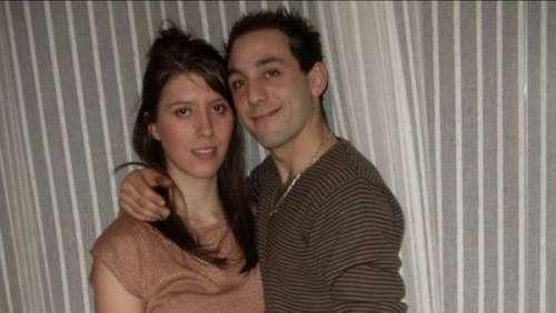 Cédric Jubillar : pourquoi sa mère a été placée en garde à vue en même temps que lui