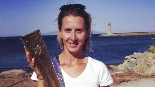 Mort soudaine de Lise Vidal, athlète aux JO, à 43 ans