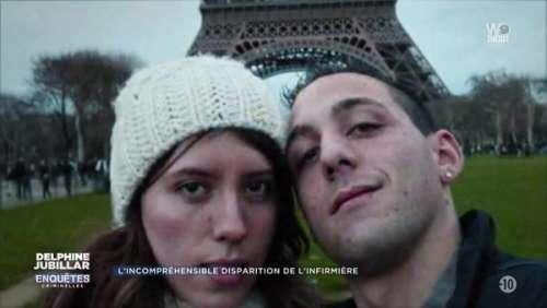 Cédric Jubillar : cet usage très inhabituel qu'il a fait de son portable la nuit de la disparition de sa femme