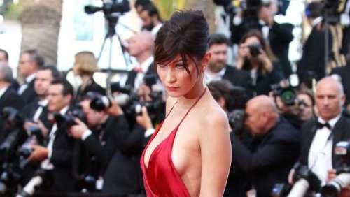 Festival de Cannes :retour sur les plus beaux looks du tapis rouge au fil des ans