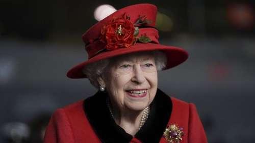 Elizabeth II : cette raison bouleversante qui la pousse à continuer sans le prince Philip